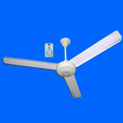 Quạt trần Onchyo CF140LHP9