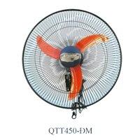 Quạt treo tường điện cơ QTT-450-ĐM