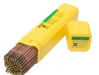 Que hàn inox Kiswel KST-308 3.2mm