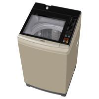 Máy giặt Aqua AQW-D90AT - Lồng đứng, 9kg