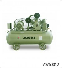 Máy nén khí 7.5HP - AW60012