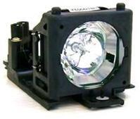 Bóng đèn VIEWSONIC DT00701