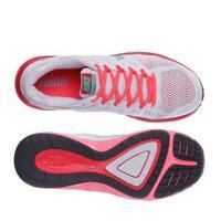 Giày running Nike Dual Fusion Run 3 MSL nữ