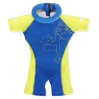 Bộ quần áo tập bơi cho bé Swimsafe