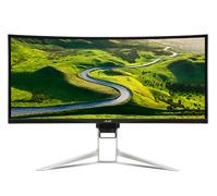 Màn hình máy tính Acer XR382CQK - 38 inch