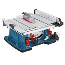 Máy cưa đĩa để bàn Bosch GTS-10-XC (GTS-10XC)