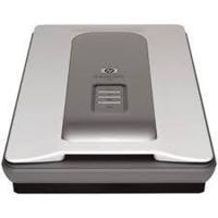Máy scan HP G4010 (G-4010)