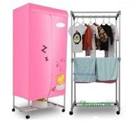 Tủ sấy quần áo Panasonic GYT520 (LI)