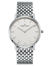 Đồng hồ nam Claude Bernard 20202.3M.AIN