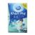 Sữa bột Dutch Lady Cô gái Hà Lan Khám Phá - hộp 400g (dành cho trẻ từ 2-4 tuổi)
