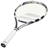 Vợt tennis Babolat Drive 109 UnStrung 101193