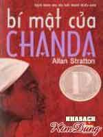 Bí mật của Chanda