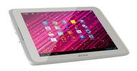 Máy tính bảng Archos 80 Xenon - 4GB, Wifi + 3G, 8 inch