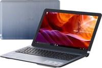 Laptop Asus A540UP-DM094T - Intel Core i3, 4GB RAM, HDD 500GB, AMD Radeon R5 M420 2 GB, 15.6 inch