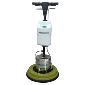 Máy lau sàn công nghiệp Clean Maid T450