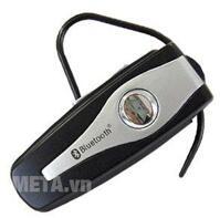 Tai nghe điện thoại Bluetooth Kashimura BL-24