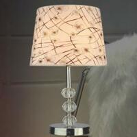 Đèn để bàn Virgo VR3 MT043