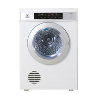 Máy sấy quần áo Electrolux EDS7552 - 7.5kg