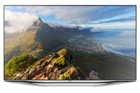 Smart Tivi LED 3D Samsung UA46H7000 (UA-46H7000AK ) - 46 inch, Full HD (1920 x 1080)