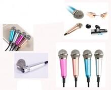 Micro Mini Karaoke CN299DS