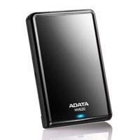 Ổ cứng gắn ngoài Adata AHV620 1TB