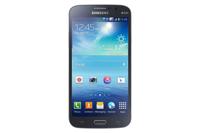 Điện thoại Samsung Galaxy Mega 5.8 - 8GB,  2 Sim