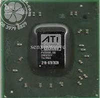 Chipset ATI 216-0707020