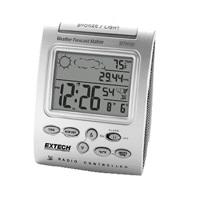 Đồng hồ kiểm soát thời tiết không dây Extech - WTH100