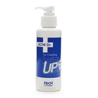 Sữa rửa mặt trị mụn isoi Acni Dr. 1st Cleansing 130ml