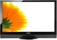 Tivi LCD Toshiba 32HV10V - 32 inch, 1024 x 768 pixel