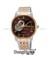 Đồng hồ nam Seiko Presage SSA274J1