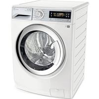 Máy giặt Electrolux EWF10932 (EWF-10932) - Lồng ngang, 9 Kg