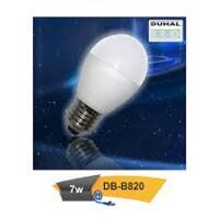 Bóng đèn Led DB-B820