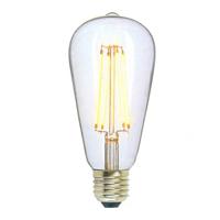 Bóng đèn LED EDISON cổ điển - T64-2LED