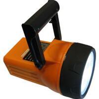 Đèn sạc Wasing WSL-810