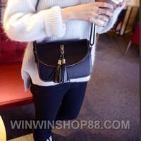 Túi xách nữ thời trang TX61