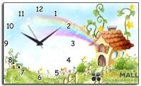 Đồng hồ để bàn Suemall DBBB1203