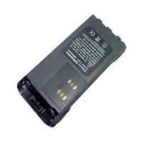 Pin Bộ Đàm Mororola Mag One A8 (PMNN4071)