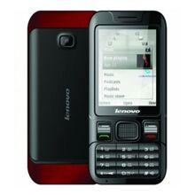 Điện thoại Lenovo A125 - 2 sim