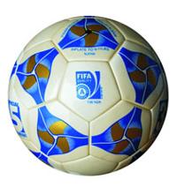 Bóng đá số 5 FIFA dán UHV 2.05D