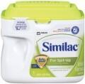 Sữa bột Abbott Similac Spit up - hộp 638g (chống nôn trớ)