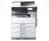 Máy photocopy Ricoh Aficio MP 2001SP (MP2001SP)
