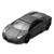 Mô hình xe Lamborghini Reventon Tomy 359791