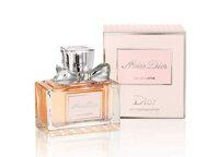 Nước hoa nữ Miss Dior - 100 ml