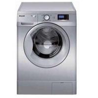 Máy giặt Brandt BWF9212LX