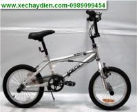 Xe đạp trẻ em xXgame SL202-16