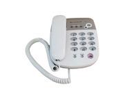Điện thoại cố định LG GS-477 (GS477W/ GS-477WA)