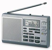 Radio Sony ICF-SW35