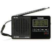 Radio Tecsun PL-118