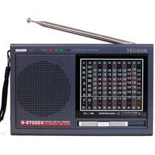 Radio Tecsun R9700DX